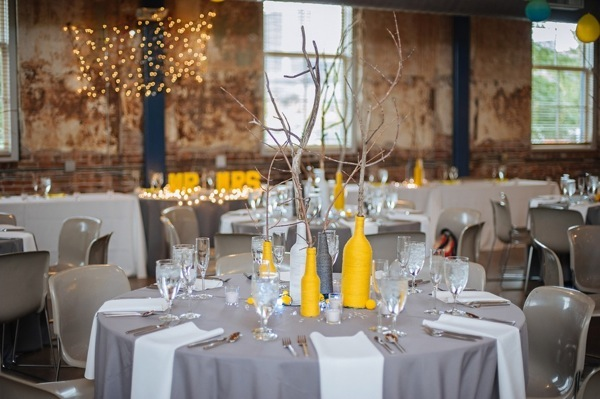 Grey and Yellow Wedding by Urban Safari Photography-61